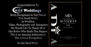 , A2Z Weddings